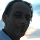 Darkracing from Montreal   Man   44 years old   Scorpio