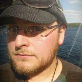 Ben from Bellows Falls | Man | 30 years old | Gemini