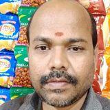 Jaga from Krishnagiri | Man | 42 years old | Libra