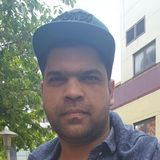 Emy from Dagenham | Man | 36 years old | Leo