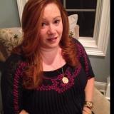 Lisa from Princeton Junction | Woman | 54 years old | Sagittarius