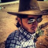 Chyad from Najran | Man | 31 years old | Sagittarius