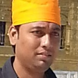 Loveaggarwalwr from Pathankot   Man   32 years old   Cancer