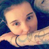 Jojo from Tucson | Woman | 32 years old | Aquarius
