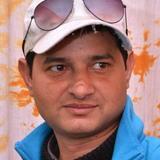 Yadav from Babugarh | Man | 35 years old | Leo