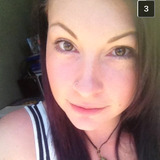 Peaches from Christchurch | Woman | 27 years old | Aquarius