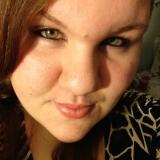 Katiegirl from Mechanicsburg   Woman   26 years old   Gemini