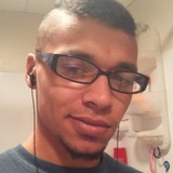 Sexgod from Asheboro | Man | 22 years old | Taurus