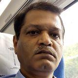 Abhay from Aurangabad   Man   51 years old   Cancer