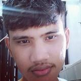 Laksamanakimza from Medan   Man   23 years old   Aquarius