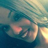 Msjuicyy from Chicago   Woman   27 years old   Capricorn
