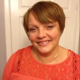 Suzyblu from Hartlepool | Woman | 54 years old | Libra