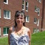 Maralyn from Saint John | Woman | 54 years old | Taurus