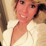 Meg from Villeurbanne   Woman   34 years old   Cancer