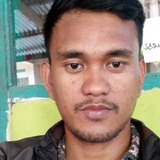 Radhit from Kendari   Man   35 years old   Cancer