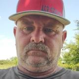 Scedemor9 from Rush Springs   Man   46 years old   Virgo