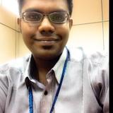 Nesh from Bukit Mertajam   Man   29 years old   Scorpio