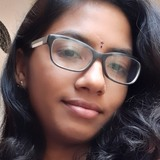 Lucky from Bangalore | Woman | 28 years old | Gemini