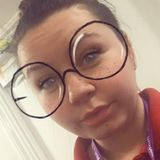 Jo from Dartford   Woman   26 years old   Cancer