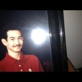 Michael from Alamo Heights | Man | 49 years old | Gemini