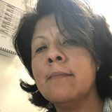 Kimbo from Forest Hills | Woman | 47 years old | Leo