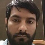 Pratik from Waghai | Man | 24 years old | Pisces