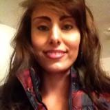 Melinda from Lovington | Woman | 33 years old | Libra