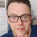 Andreas from Duisburg   Man   56 years old   Capricorn