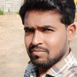 Abus from Gwalior | Man | 29 years old | Virgo