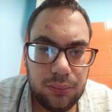 Nano from A Coruna | Man | 26 years old | Gemini