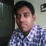 Chinni from Bhimavaram | Man | 30 years old | Aquarius