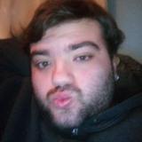 Alexander from Altsasu | Man | 23 years old | Virgo