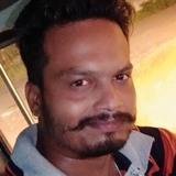 Sandhu from Jamshedpur | Man | 31 years old | Leo
