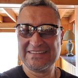 Jkhazleye from Santa Fe | Man | 56 years old | Cancer