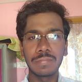 Swamy from Kukatpalli   Man   35 years old   Gemini