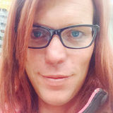 Sarah from Bozeman | Woman | 40 years old | Scorpio