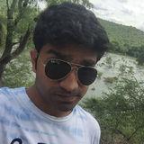 Rohit from Jamkhandi | Man | 29 years old | Aries