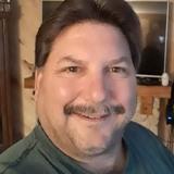 Bri from Garfield   Man   53 years old   Libra
