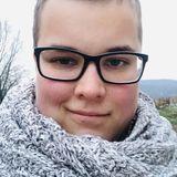 Megan from Kaiserslautern | Woman | 24 years old | Scorpio