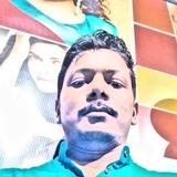 Ashish from Azamgarh   Man   29 years old   Sagittarius