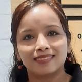 Ballu from Indore | Woman | 40 years old | Taurus