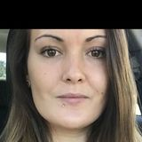 Marya from Gatineau | Woman | 26 years old | Cancer