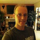 Meed from Centertown | Man | 40 years old | Sagittarius