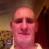 Johnboy from Nottingham | Man | 61 years old | Leo