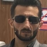 Ako from Borrowash | Man | 29 years old | Sagittarius