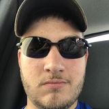 Cory from Voluntown | Man | 23 years old | Sagittarius