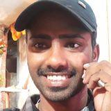 Karthik from Narasapur   Man   25 years old   Aquarius