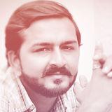 Montu from Damnagar   Man   25 years old   Libra