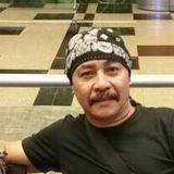 John from Ambon | Man | 56 years old | Aquarius