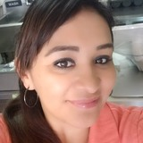 Adry from Paterson | Woman | 40 years old | Gemini